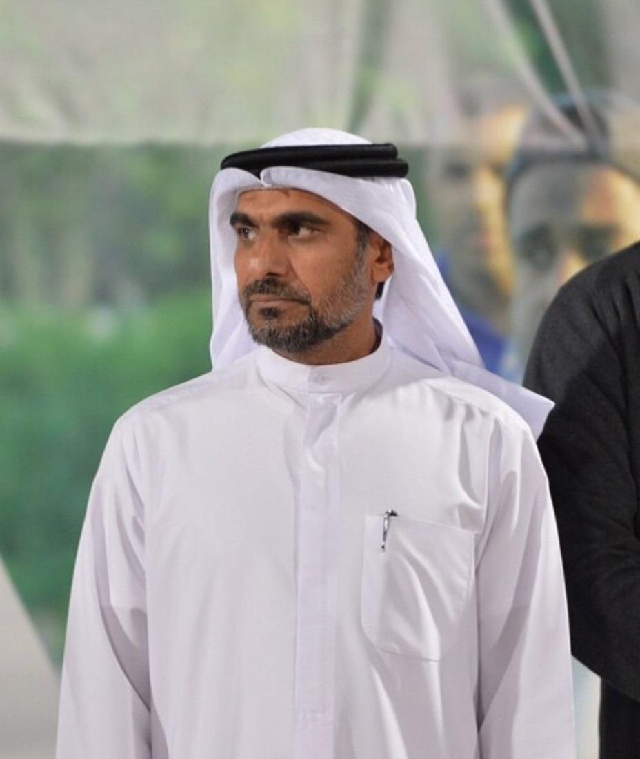 الدكتور احمد جمال